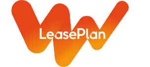 LeasePlan_UK_Logo_2017