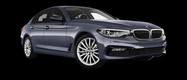 BMW – Serie 5