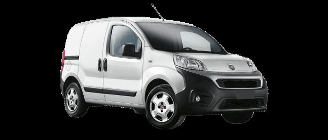Fiat – Fiorino