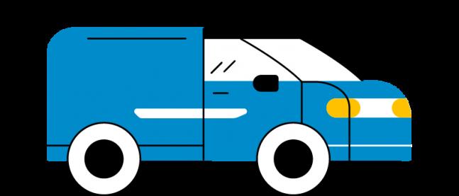 Peugeot – Traveller Elettrico – 9 posti