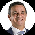 Guide - Roberto