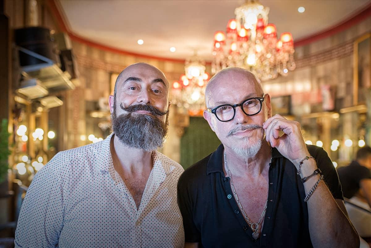 Max & CO - parrucchiere