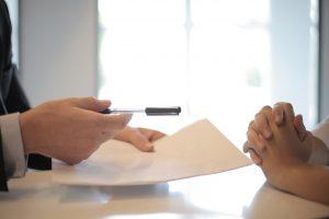 Le principali condizioni: noleggio neopatentati
