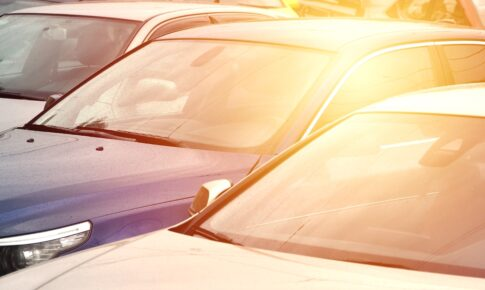 Gli incentivi 2021 per acquistare o noleggiare auto elettriche e ibride