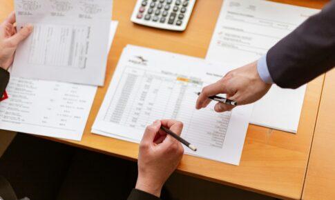 Studio di fattibilità e documentazione nel noleggio a lungo termine, come funziona?
