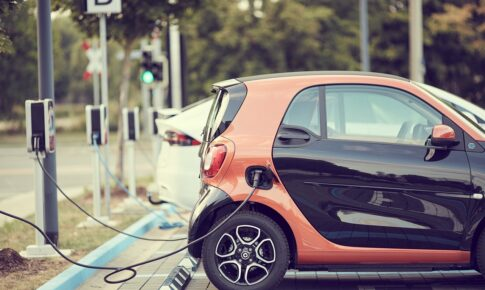 Le 6 migliori auto elettriche per la città o per le lunghe percorrenze